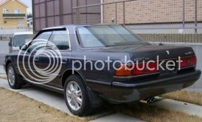 Carros menos roubados - modelo de Tiozão