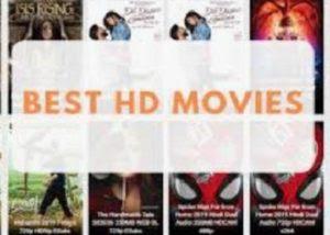 besthdmovies 2020- Download Bollywood, Hollywood movies in Hindi