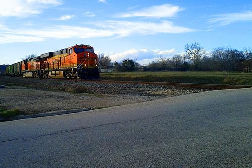 approaching_train