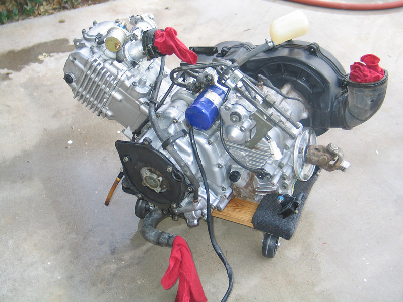 2006 Rhino 660 Engine For Sale Yamaha Rhino Forums