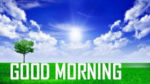 236 Good Morning Images Pics Photo With Nature Tab Bytes India