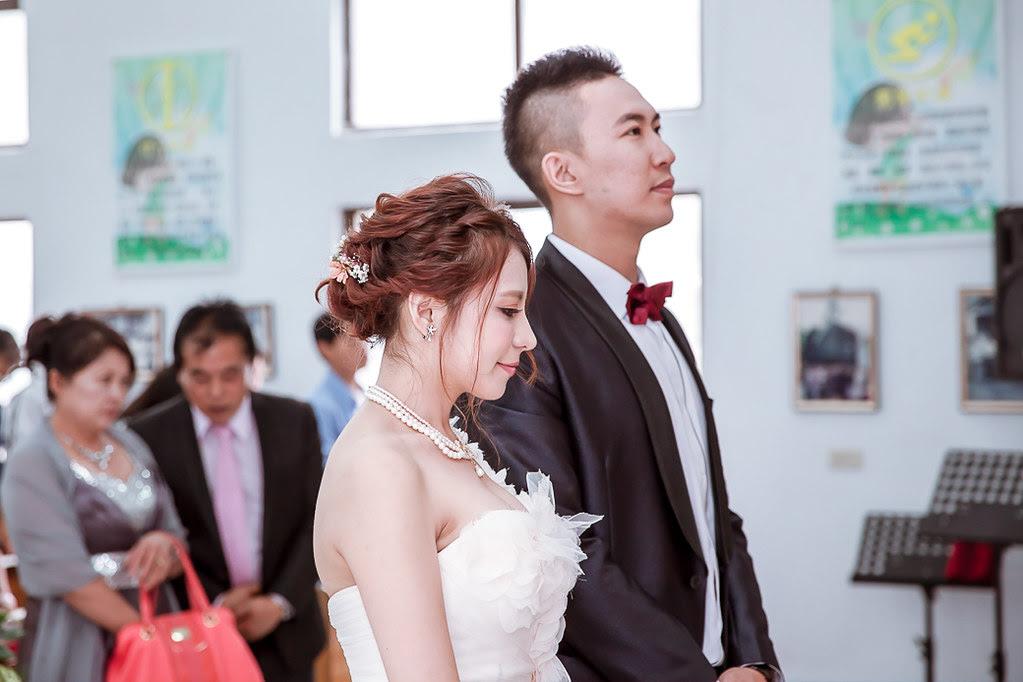 064那羅教會婚攝