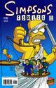 Simpsons #107