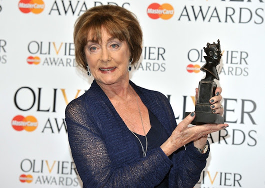 Tributes to choreographer Dame Gillian Lynne flood in from the worlds of musicals and ballet