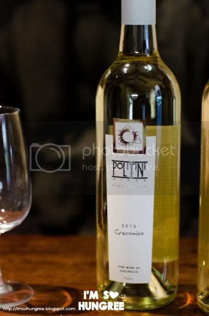 photo 1-politini-wines-king-valley-2555_zps1ea827d4.jpg
