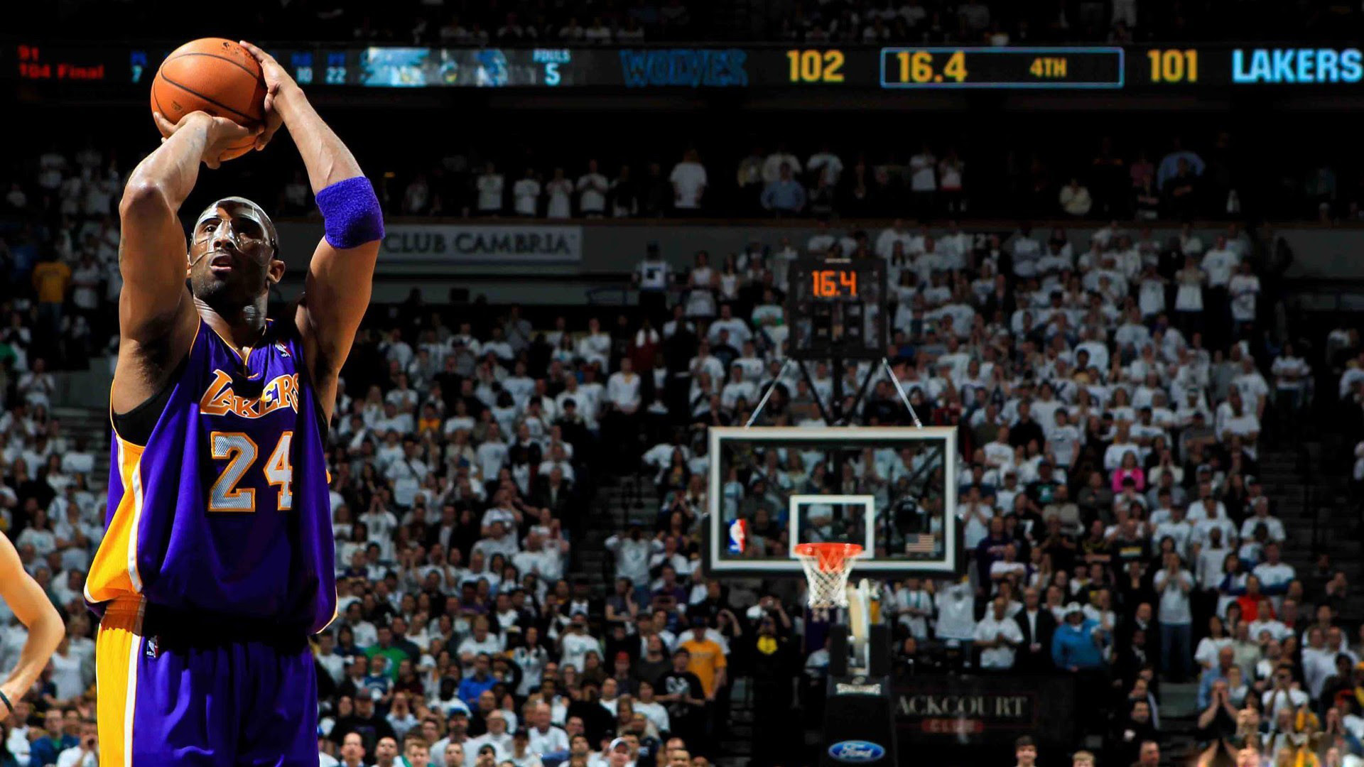 Kobe Bryant Wallpaper Hd Macbook Pro ...