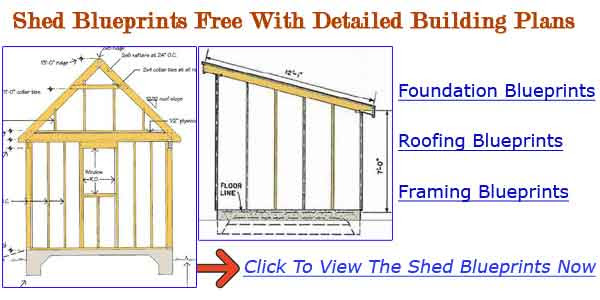 Dugule Build A Shed Cost Estimator