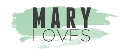 Mary Loves