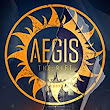 AEGIS: The Rift (Book 2 of the Children's Urban Fantasy Action Series) (AEGIS Series) - Kindle edition by Nathan Roten. Children Kindle eBooks @ Amazon.com.