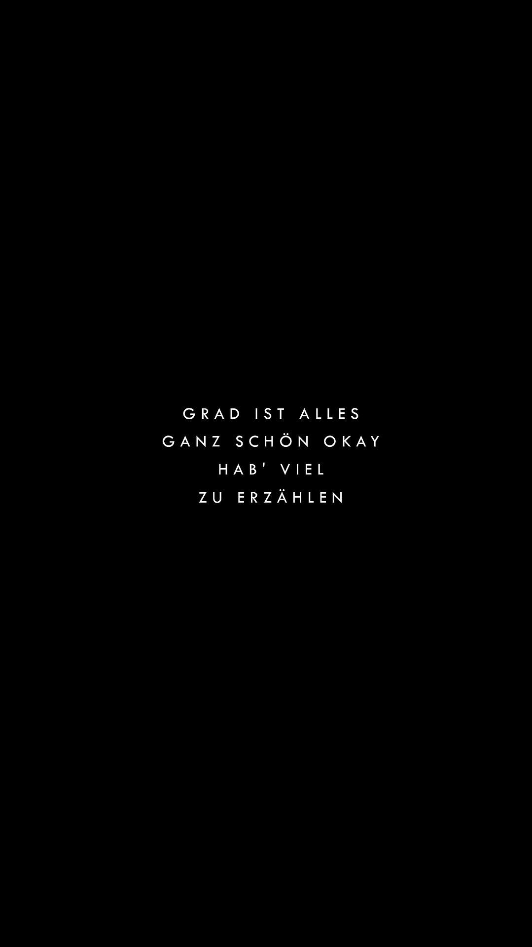 Tumblr schöne liebes zitate Zitate Leben