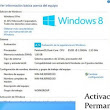 Windows 8 Final (32-64bits) (+Activacion) (ESP) (MultiHost)