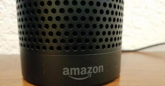 Should Your Business Have An Amazon Alexa Strategy?