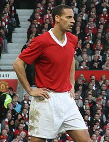 Rio Ferdinand.jpg