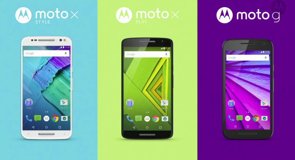 moto-x-play-style-fastest-charging-phone-