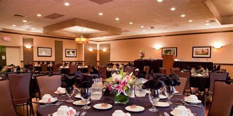 Best Western Plus North Haven Weddings   Get Prices for