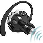 SpyX Micro Super Ear Spy Toy Listening