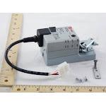 Trane Control Board Trane BRD5478