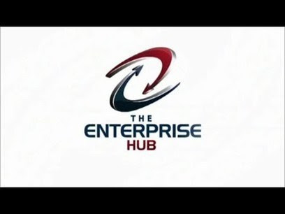 NEIS Sydney Program - Enterprise Hub