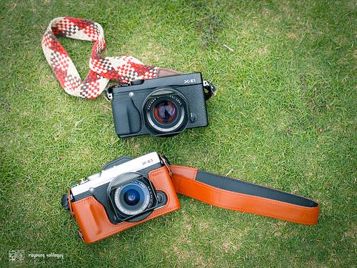 Fujifilm_XE1_XF_lenses_01