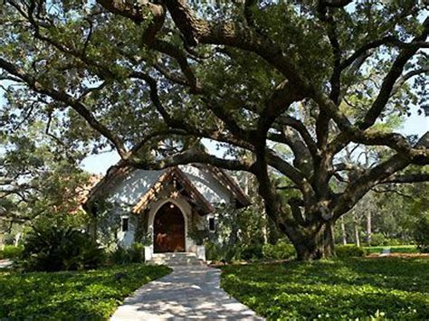 Sea Island Savannah Weddings Georgia Reception Venues