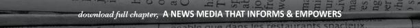 Media Chapter