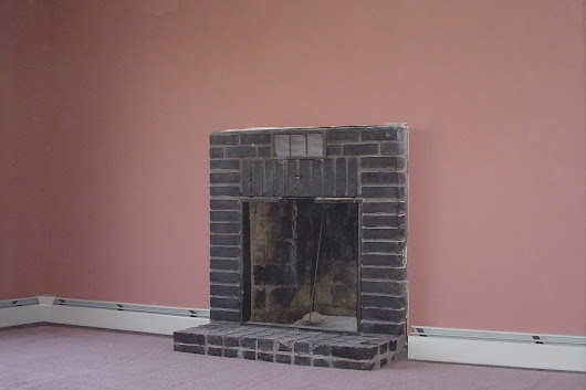 Hire a Chimney Sweep before Selling Your Home -