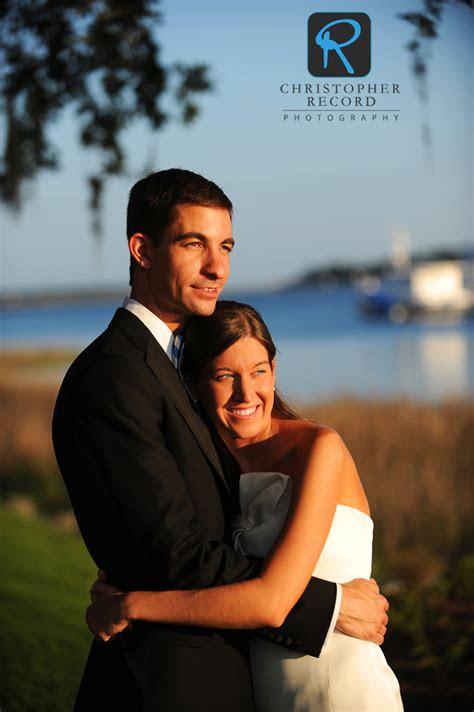 savannah wedding photography marianna  eric fotorecord