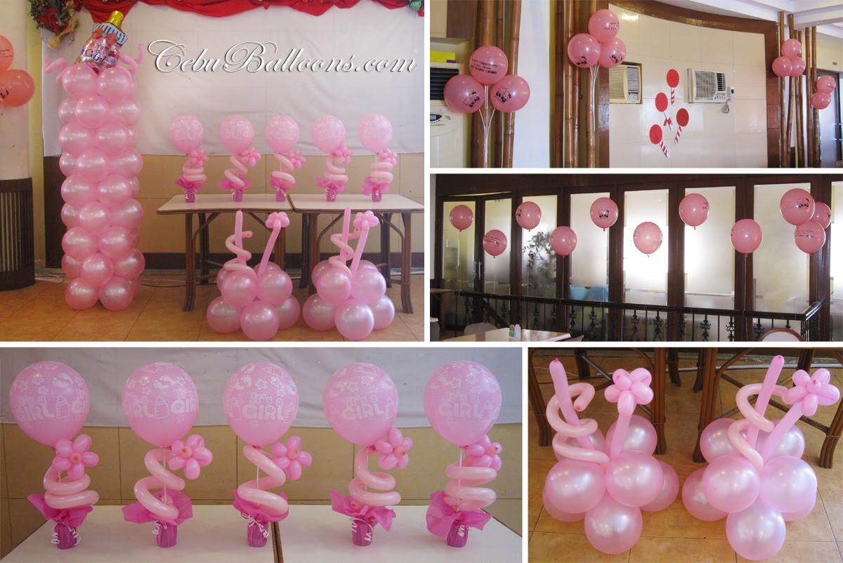 53 Decoration For Baptism Girl Girl For Decoration Baptism