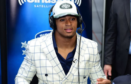 Jets Rookie Jamal Adams Criticized for Calling the Football Field the 'Perfect Place to Die'