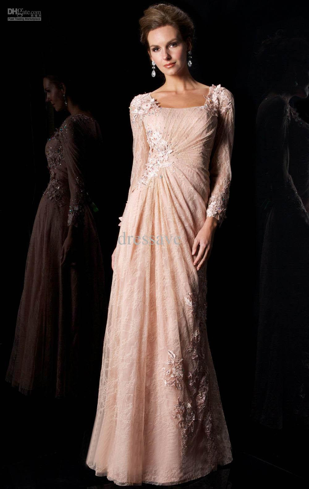 9c04099e2b3f Designer Evening Dresses Long Sleeve - raveitsafe