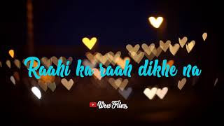 Category Cute Love Song Lyrics For Facebook Status
