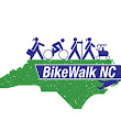BikeWalk NC Advocacy Committee I Henson Fuerst Attorneys at Law