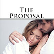 Nocturne Romance Reads: New Release Spotlight:The Proposal by Katie Ashley