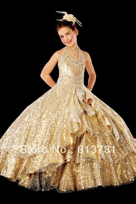 princess ball gowns  kids