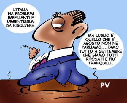 http://www.unavignettadipv.it/public/blog/upload/Problemi%20impellenti.jpg