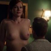 Erin Cummings Nude Pictures Exposed (#1 Uncensored)