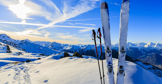 Why You Should Book Your Winter Ski Vacation ASAP - SmarterTravel