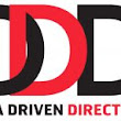 Data Driven Directory - Global Marketing Alliance