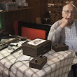Video: Meet the 91-year-old Father of Video Games