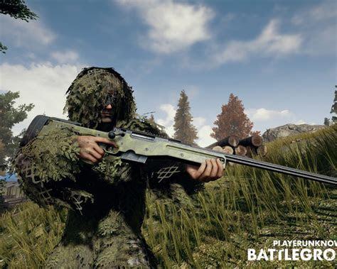 playerunknowns battlegrounds pubg  wallpaper