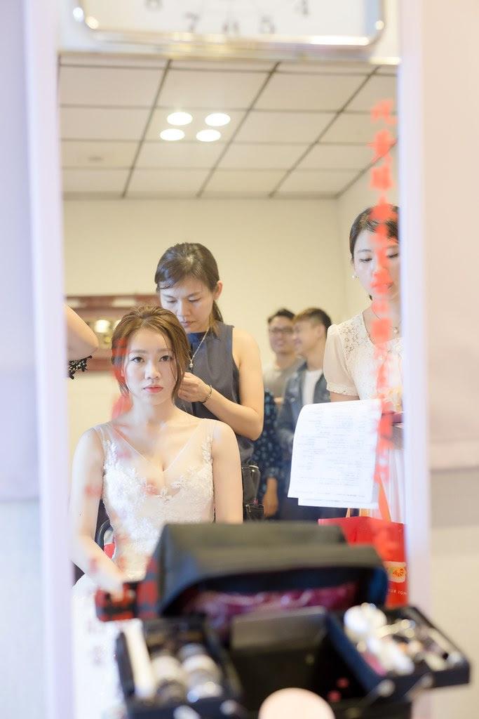 092優質彰化婚攝推薦