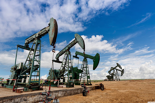 U.S. Producers Add 7 More Rigs, Baker Hughes Says - TheStreet