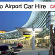Car Hire Toronto Pearson Airport (YYZ) | Hire a Car at Toronto Airport , Canada