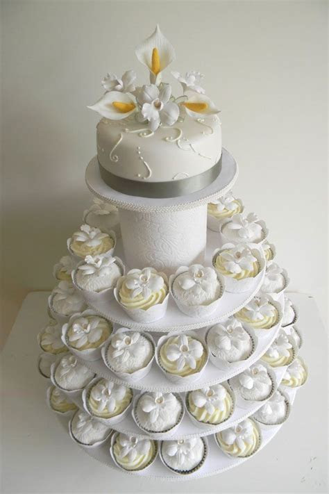 Albertsons Wedding Cakes Mainwedding Com Photos Pictures