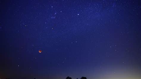bintang langit malam wallpaper muat turun  telefon