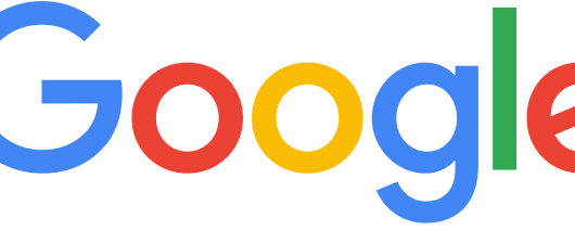 Stay up to date on all Google Training