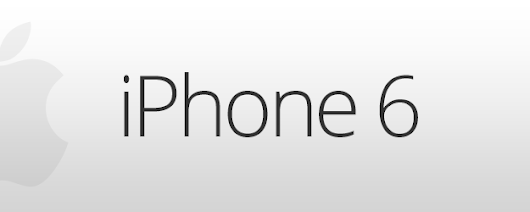iPhone 6, Apple Watch and Apple Pay - SeanMacEntee.com