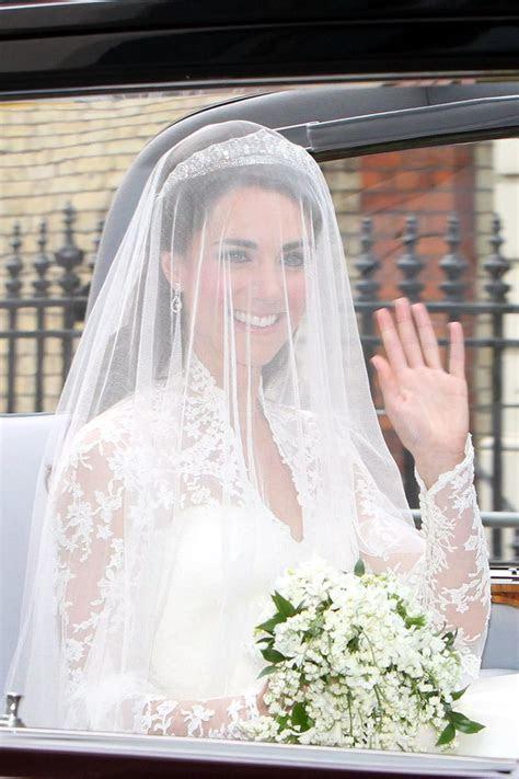 1000  ideas about Kate Middleton Wedding Dress on