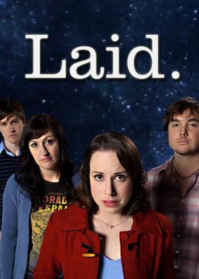 Laid - Season 1