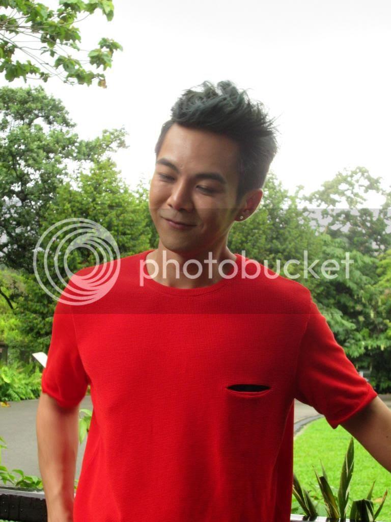 photo SingaporeBotanicGardensIssacDang79.jpg